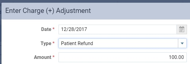 Patient_refund.jpg