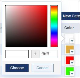 select_color.png