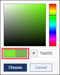 color_change_preview.png